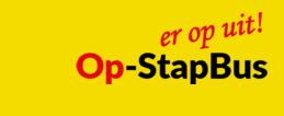 Opstapbus Zuidoost-Groningen